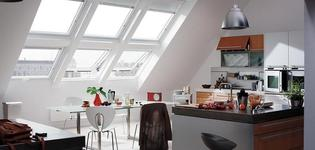 Stores velux - Tywill sprl