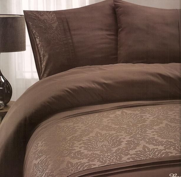 linge de maisons stunning matelas de sol imprim bicolore clover coton with linge de maisons. Black Bedroom Furniture Sets. Home Design Ideas