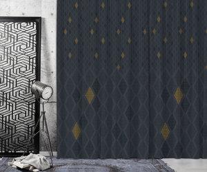 Tywill - Tentures et rideaux