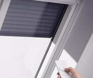 Tywill - Stores pour velux